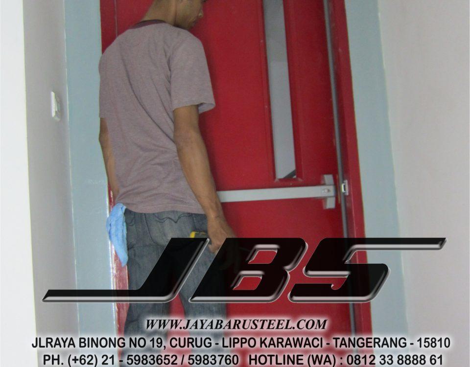 pintu-tahan-api-fire-door-jakarta-harga-fire-door-jakarta-jual-fire-door-jakarta