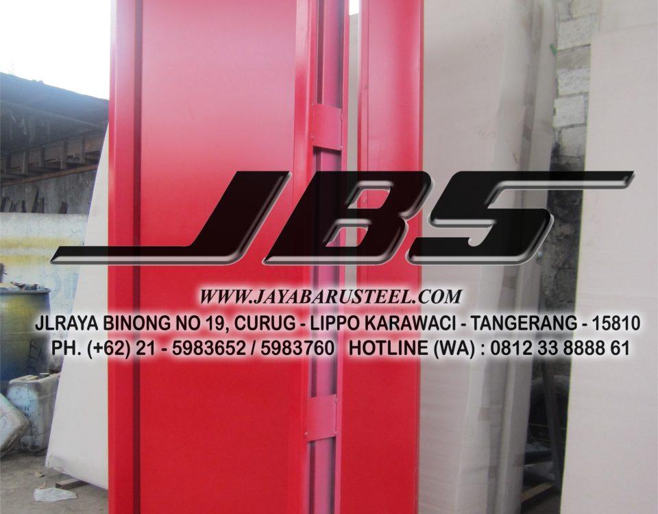 jbs-pintu-tahan-api-pintu-darurat-kebakaran-pintu-emergency-pintu-emergency-exit
