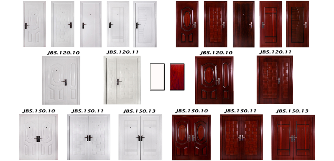 Pintu Besi, HOTLINE 081-233-8888-61